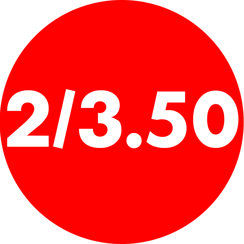 2-3-50
