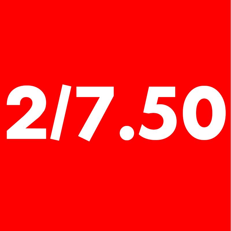 2-750